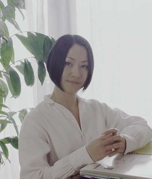 Tamami Oda