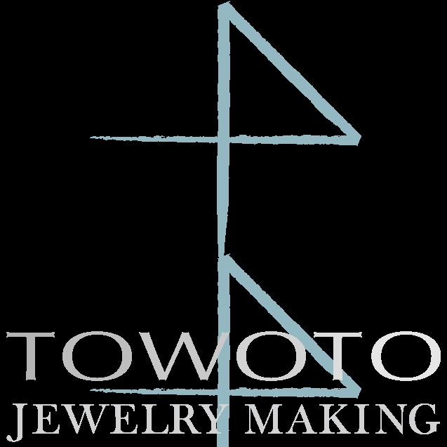 TOWOTO 東京の彫金教室・ジュエリースクール